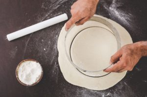 Beginners Guide To Baking