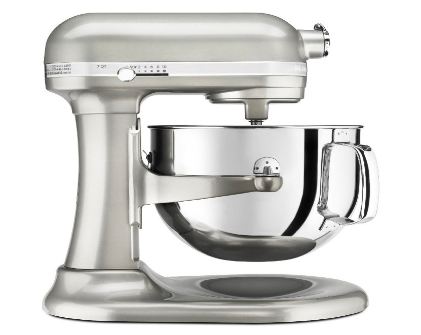 KitchenAid-7-Qt-Mixer