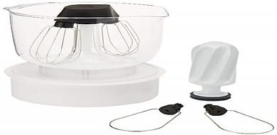 Ankarsrum Mixer Accessories
