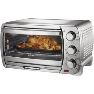 Best toaster oven with convection