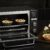 Top 10 Best Compact Toaster Ovens (2021)