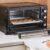 Top 10 Best 6 Slice Toaster Ovens