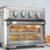 Top 10 Best 8 Slice Toaster Ovens