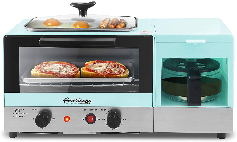 Best 2 Slice Toaster Ovens